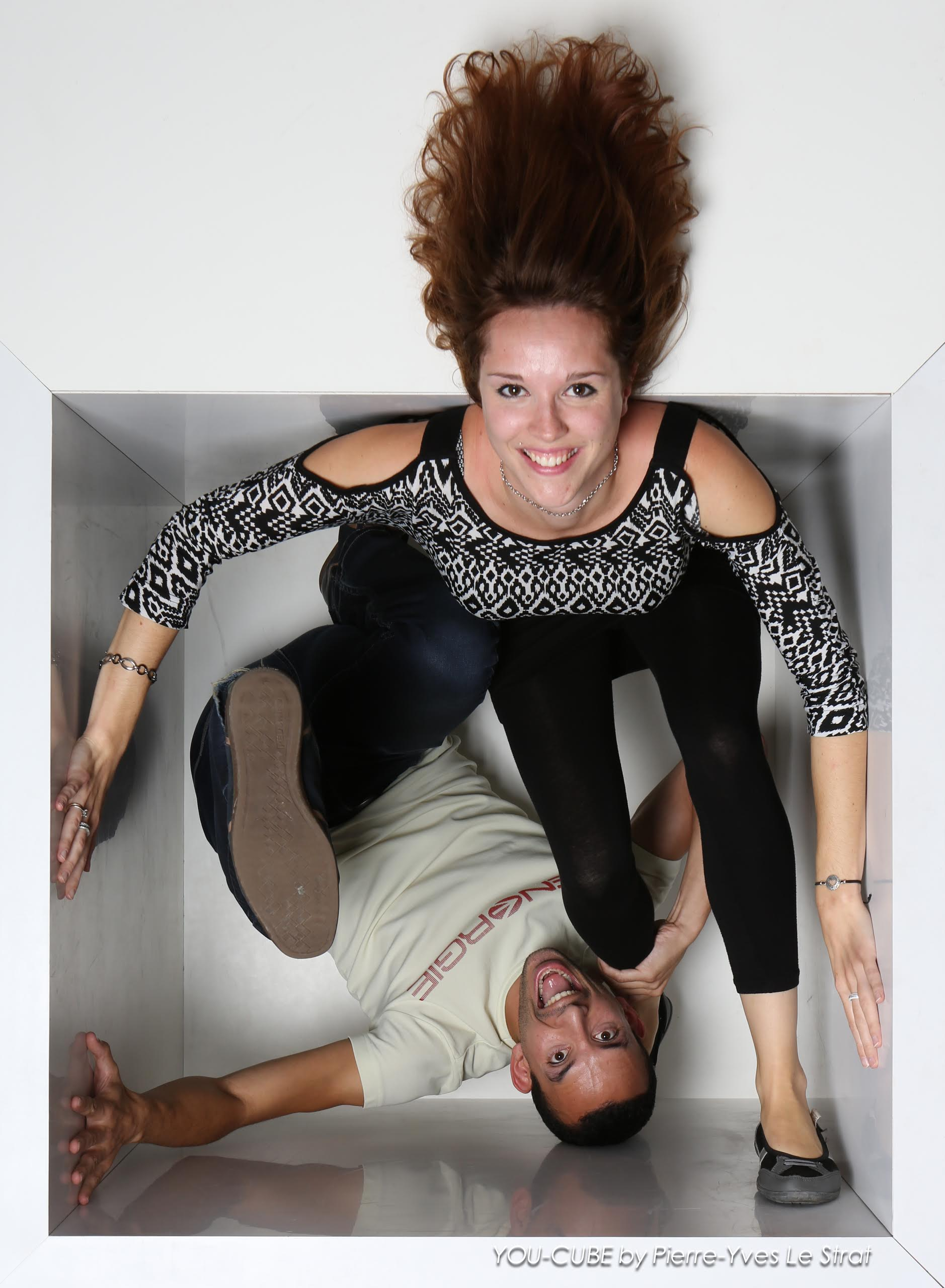 photo invités mariage cube you-cube secrets déco décoratrice essonne paris