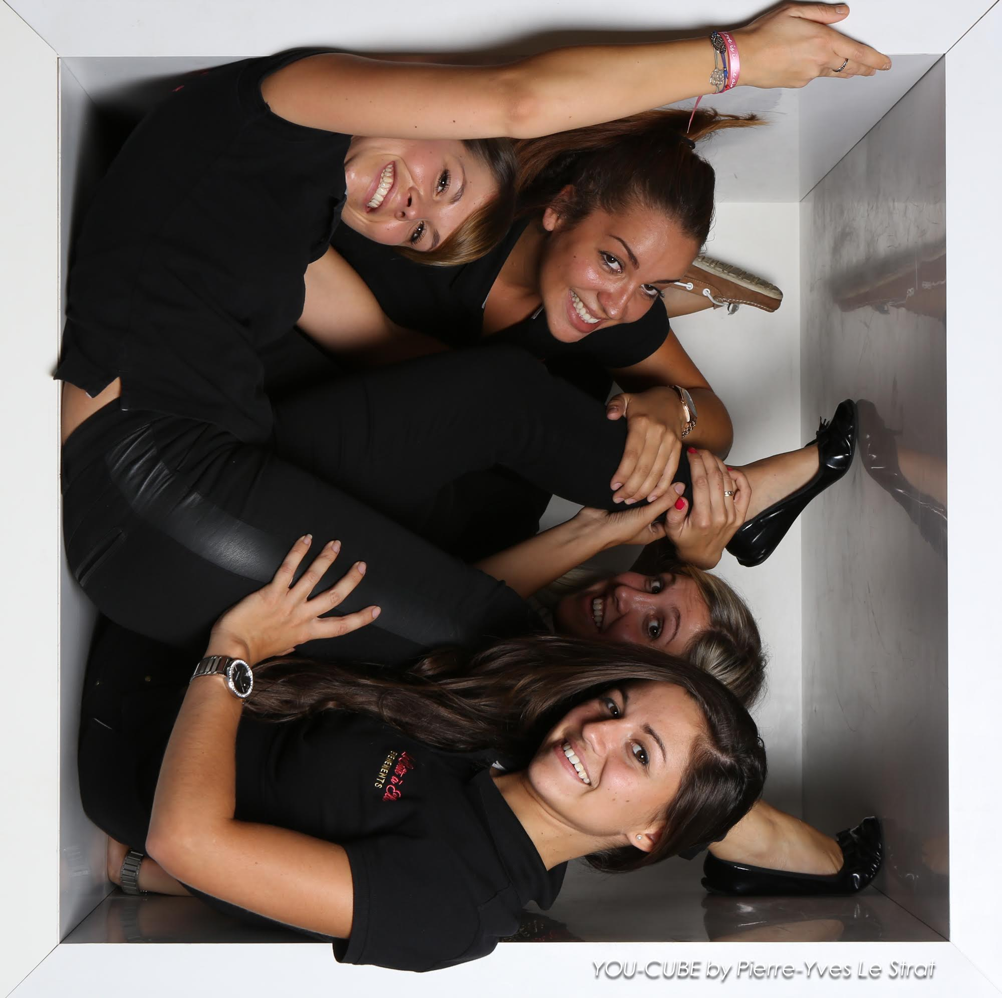 photo invitées mariage cube you-cube secrets déco décoratrice essonne paris