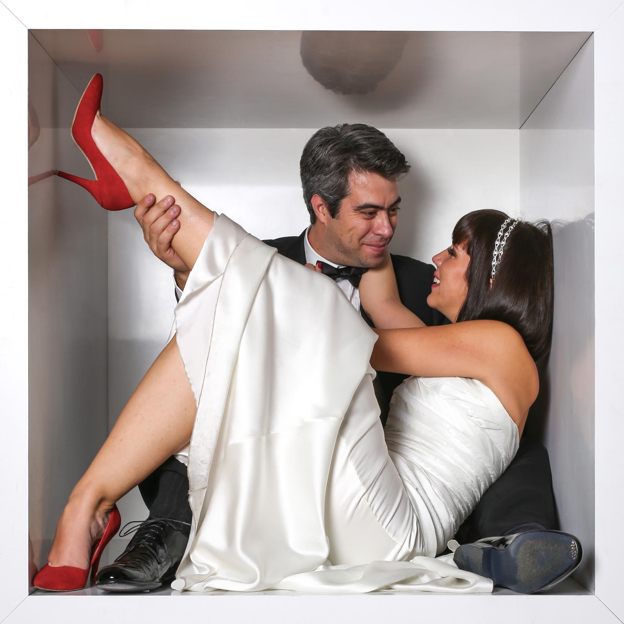 photo mariés mariage cube you-cube secrets déco décoratrice essonne paris 1
