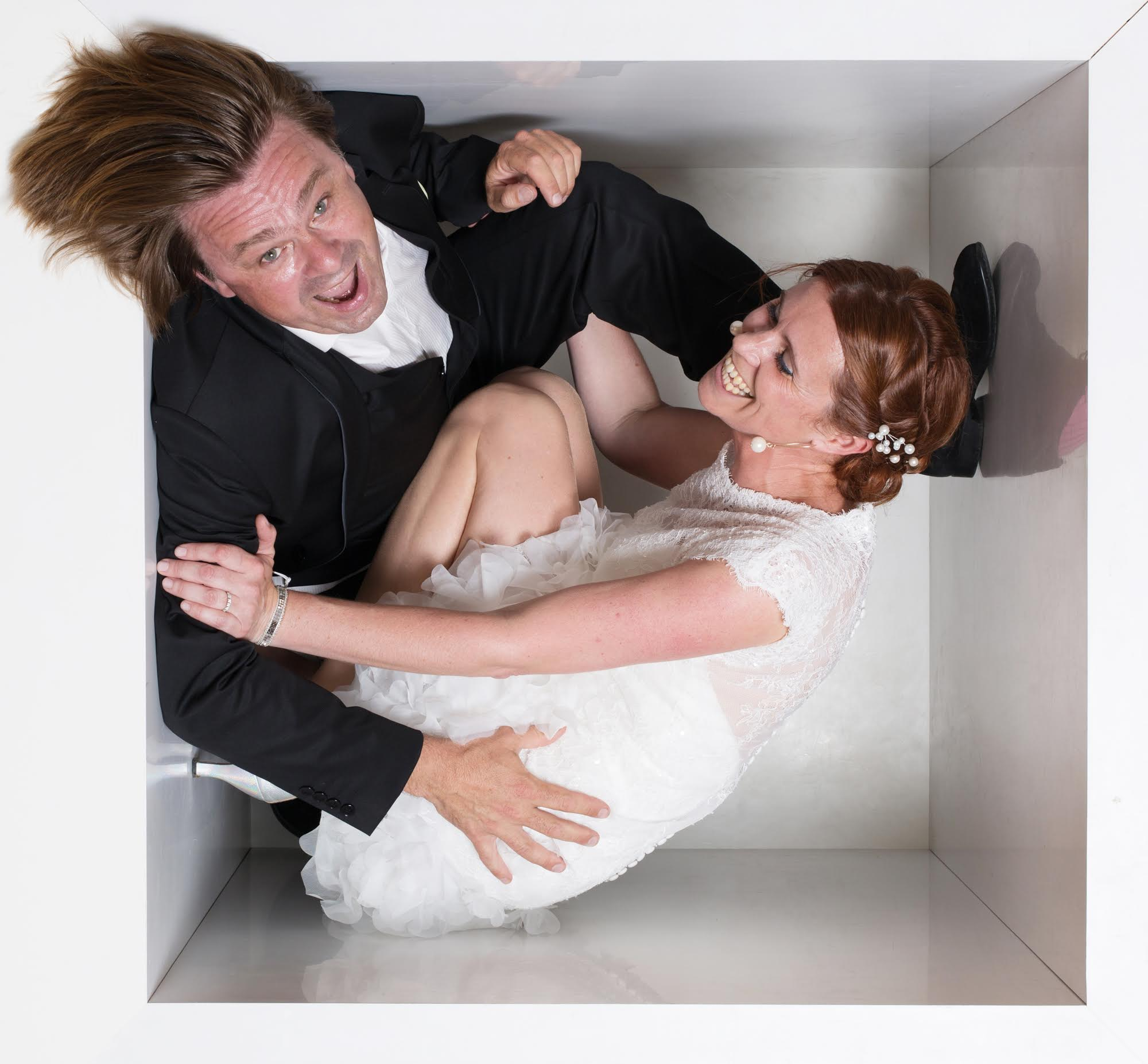 photo mariés mariage cube you-cube secrets déco décoratrice essonne paris 2