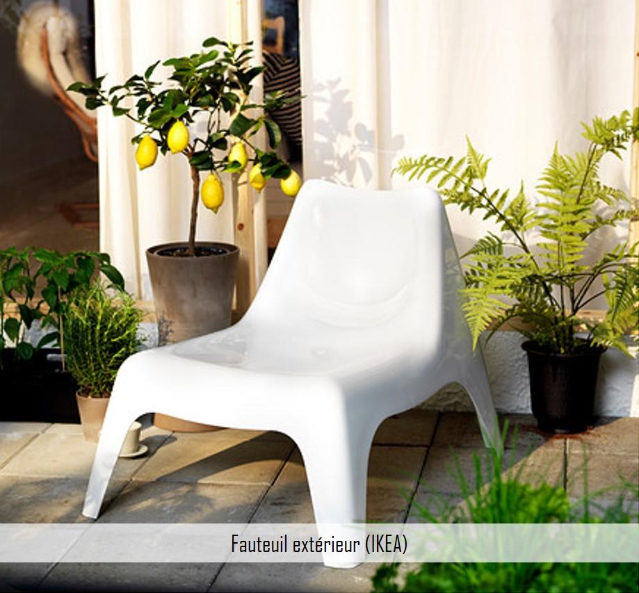 Dans mon jardin archives d coration et architecture d for Exterieur ikea 2015