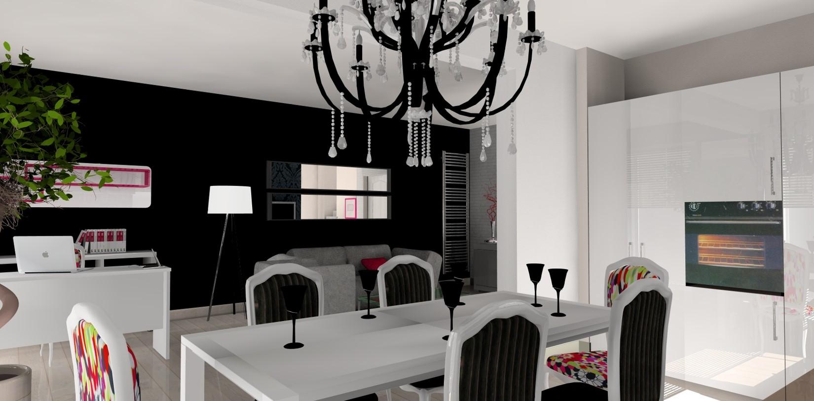 simulation 3d archives d coration et architecture d 39 int rieur home staging paris essonne. Black Bedroom Furniture Sets. Home Design Ideas