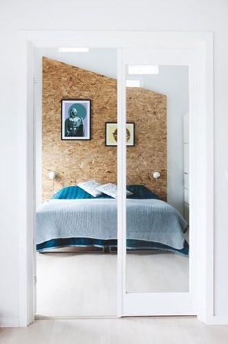 tendance archives d coration et architecture d 39 int rieur home staging paris essonne. Black Bedroom Furniture Sets. Home Design Ideas