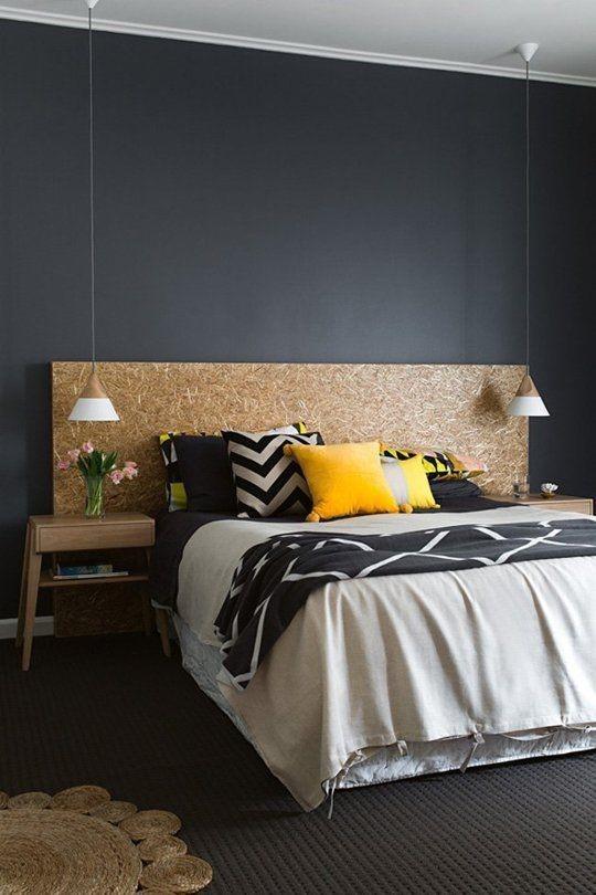des panneaux osb dans la d co d coration et architecture d 39 int rieur home staging paris. Black Bedroom Furniture Sets. Home Design Ideas