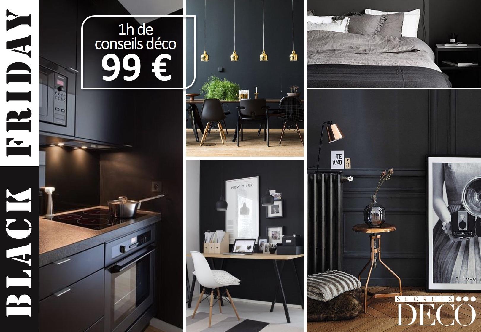 le blog d co de marion tournadre d coratrice d 39 int rieur en essonne. Black Bedroom Furniture Sets. Home Design Ideas