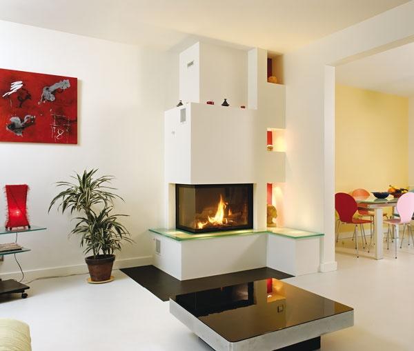 chemin e ou po le bois des conseils pour passer l 39 hiver. Black Bedroom Furniture Sets. Home Design Ideas
