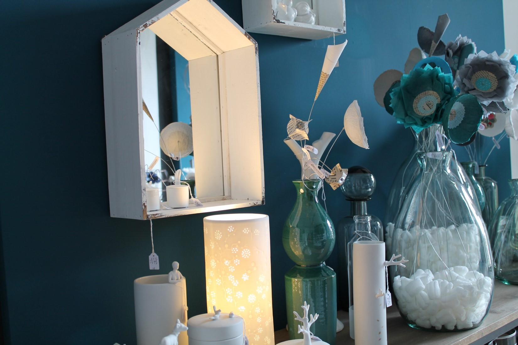 Magasin De Decoration Interieur Maison Maison Design