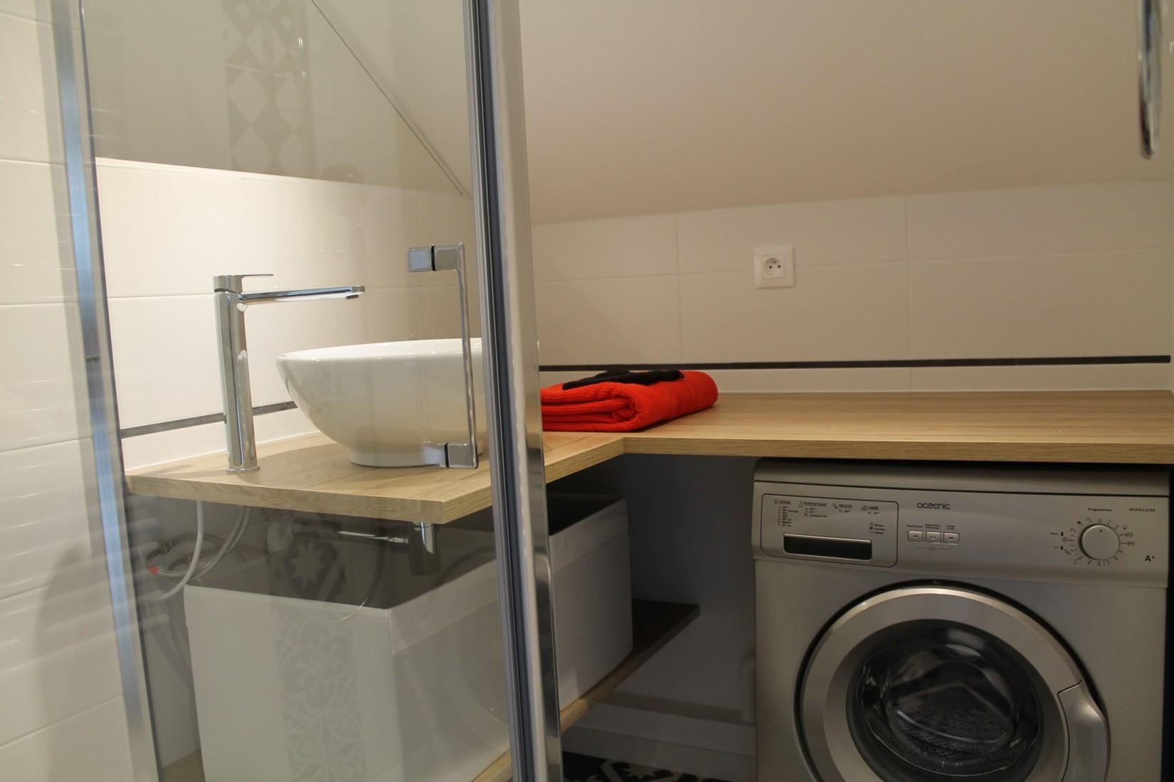 vasque à poser leroy merlin rénovation et décoration salle de bain