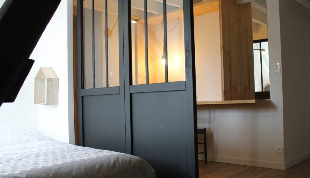 cloison-chambre-style-verriere-atelier-noir