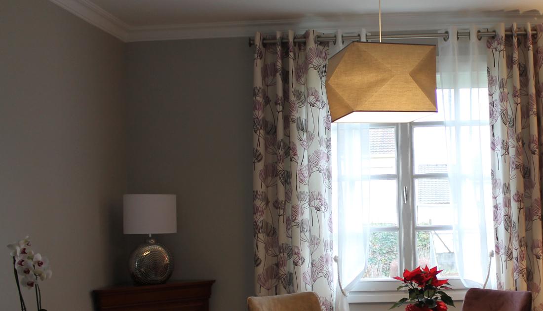 conseils-decoration-sejour-lin-bois-maison-etampes