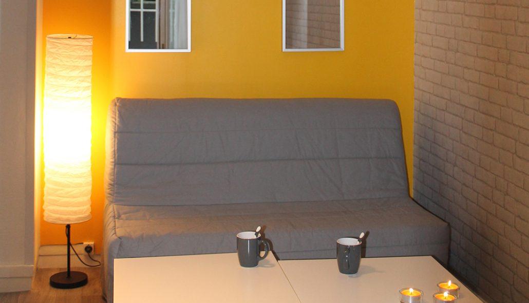 decoration-studio-mur-mangue