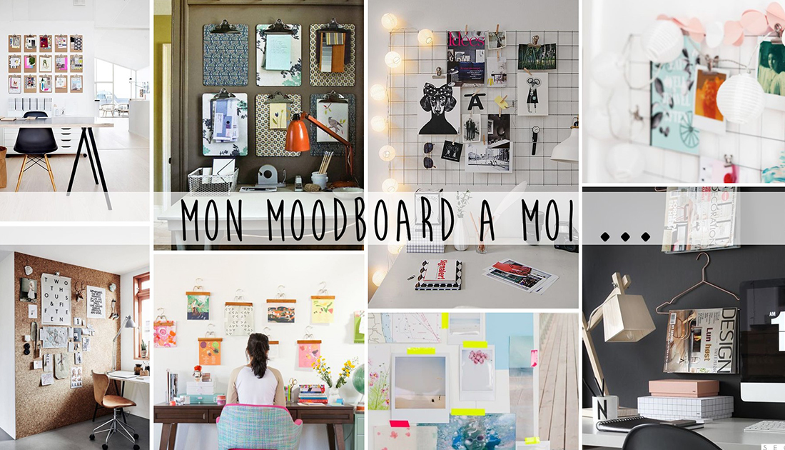idee-deco-moodboard-decoration-murale