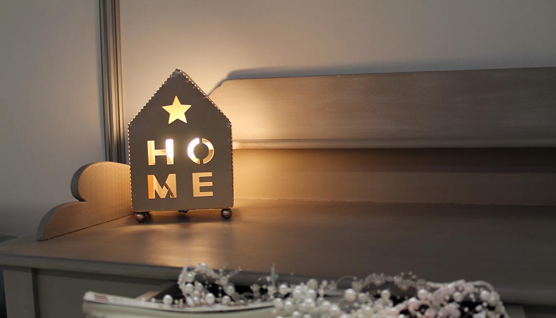 luminaire-deco-interieur-achat-conseil