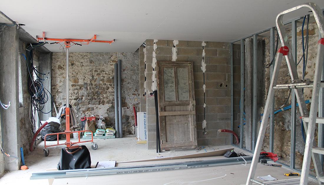 simulation travaux renovation maison ventana blog. Black Bedroom Furniture Sets. Home Design Ideas