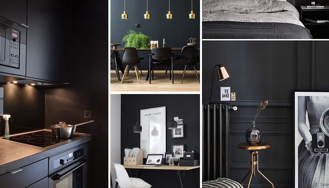planche-ambiance-black-friday-decoration