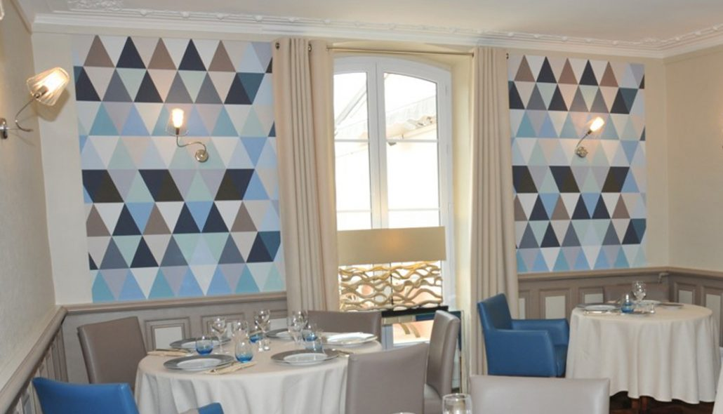 renovation-decoration-restaurant-cocatrix-etrechy