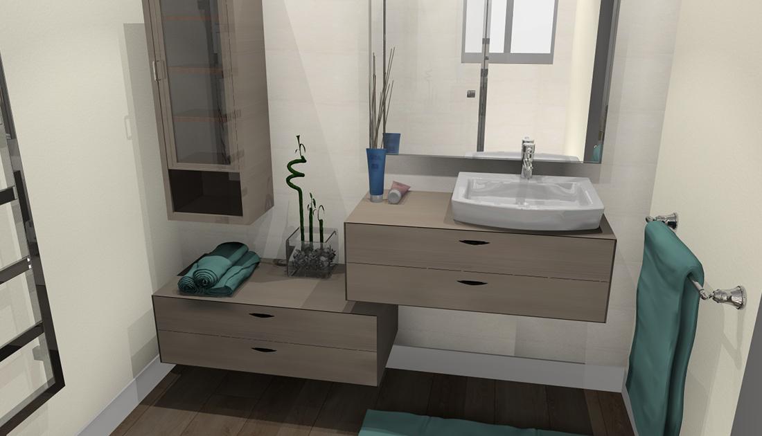 salle-de-bain-en-3d-professionnel-