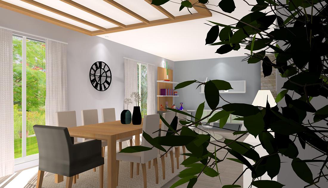 sejour-table-bois-plan-3D