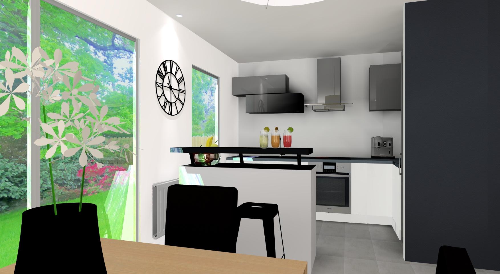 simulation-3d-cuisine-blanche-et-grise