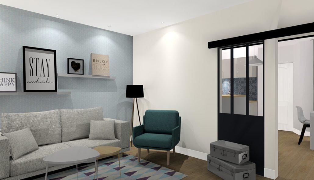 tapis-nordic-maisons-du-monde-3D