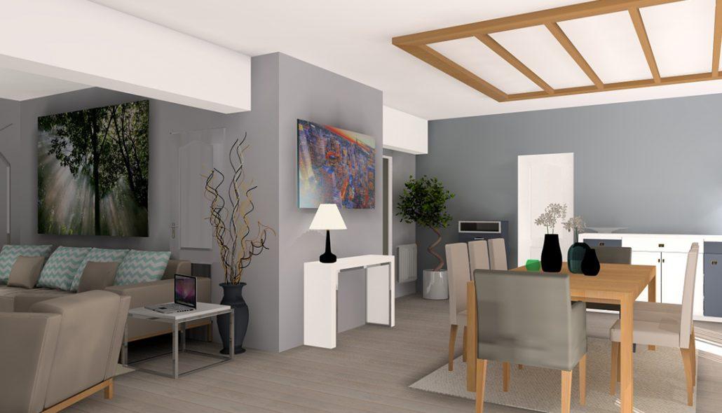 vue-3D-interieur-maison-projection-avant-travaux
