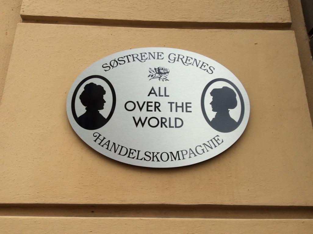 les-soeurs-grene-du-danemark-sostrene-grene-11