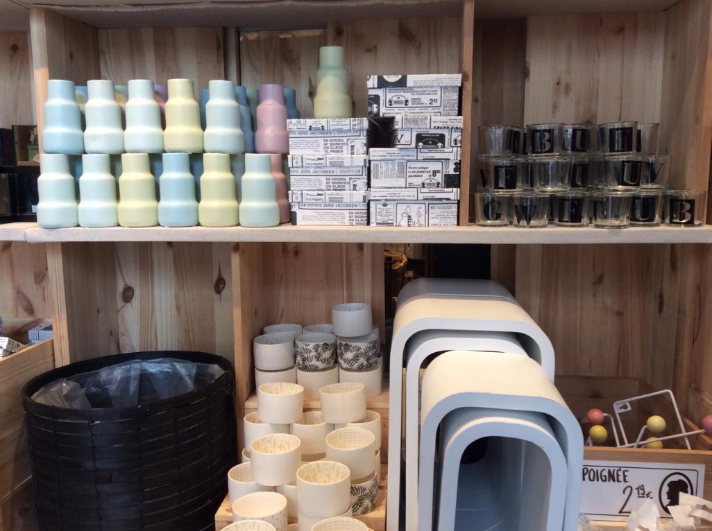 boutique-deco-scandinave-versailles