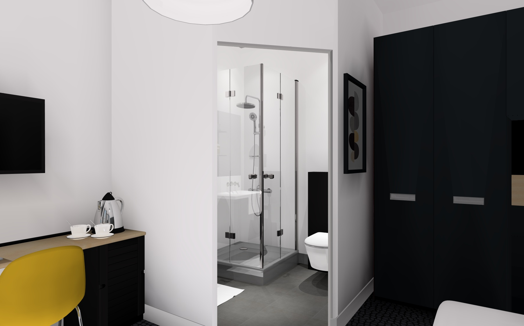 simulation-3d-salle-de-bain-hotel