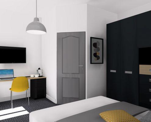 Logiciel pour decoration interieur gratuit telecharger for Logiciel decoration interieur