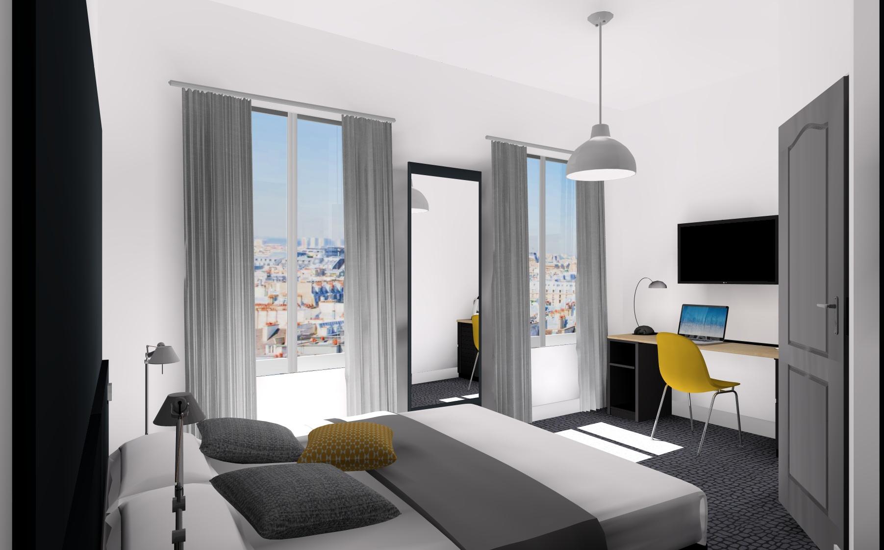 vue-3d-chambre-hotel-meaux