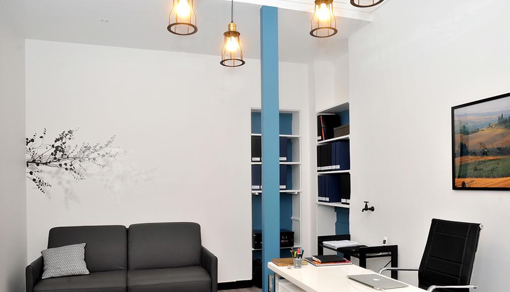 decoration-renovation-cabinet-recrutement-paris