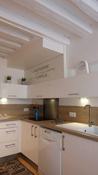 stickers-cuisine-meubles-hauts-suspendus