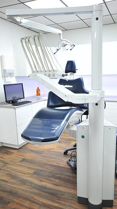 travaux-renovation-cabinet-fauteuil-dentaire