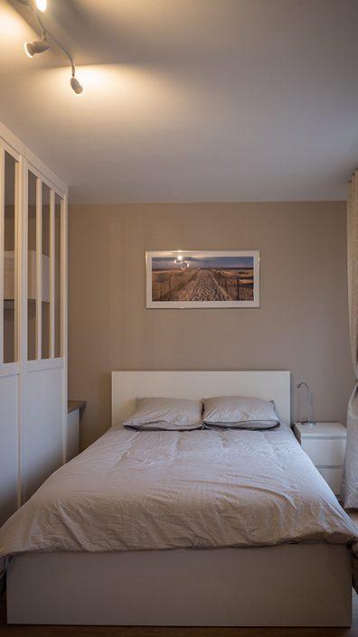 chambre-decoration-interieur-studio-paris
