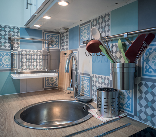 coin-cuisine-studio-decoreation-carreau-ciment