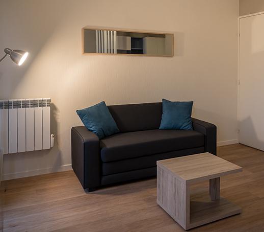 coin-salon-renovation-studio-suresne