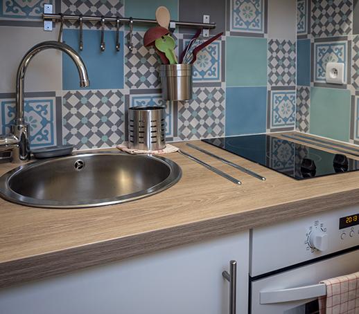 cuisine-studio-carreau-ciment
