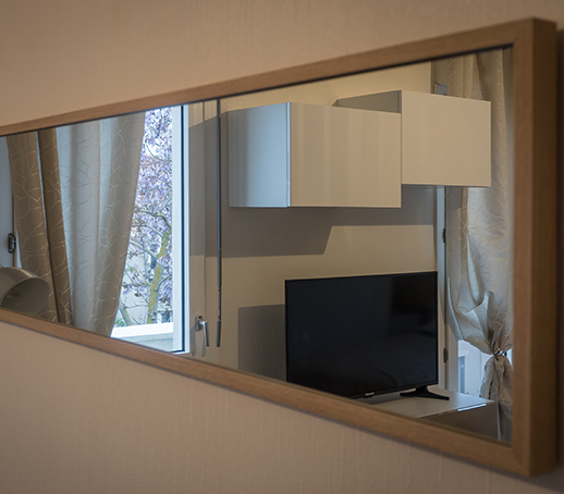 investissement-location-studio-suresnes-decoration-interieur