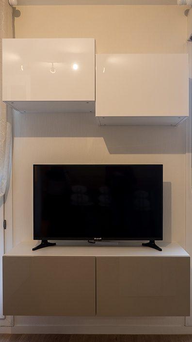 meuble-tv-laque