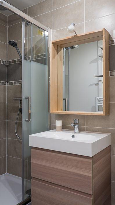 renovation-decoration-salle-de-bain