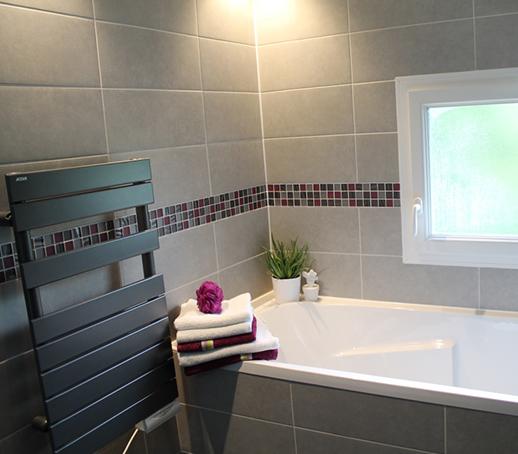 decoratrice-salle-de-bain-secrets-deco