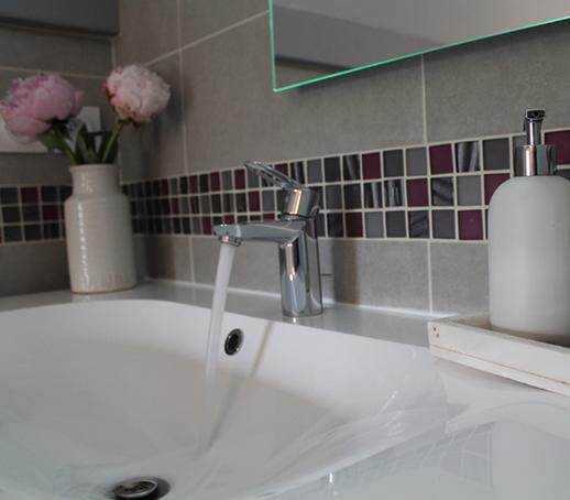 mitigeur-grohe-lavabo-plan-vasque