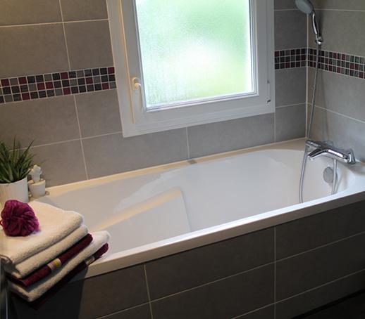 renovation-salle-de-bain-morsang-sur-orge