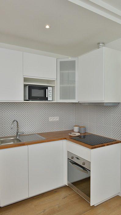 cuisine-equipee-ikea-location-meublee-essonne
