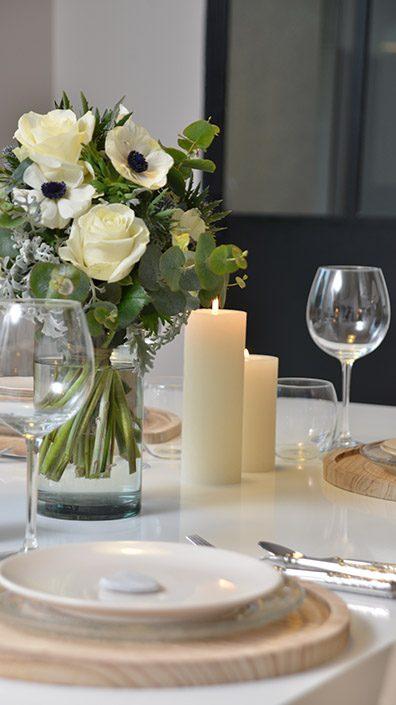 decoration-table-salle-a-manger-secrets-deco