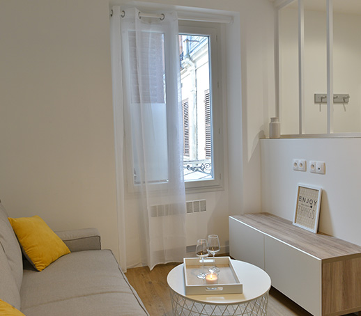 decoratrice-appartement-investissement-locatif