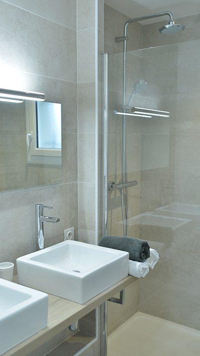 douche-italienne-salle-de-bain