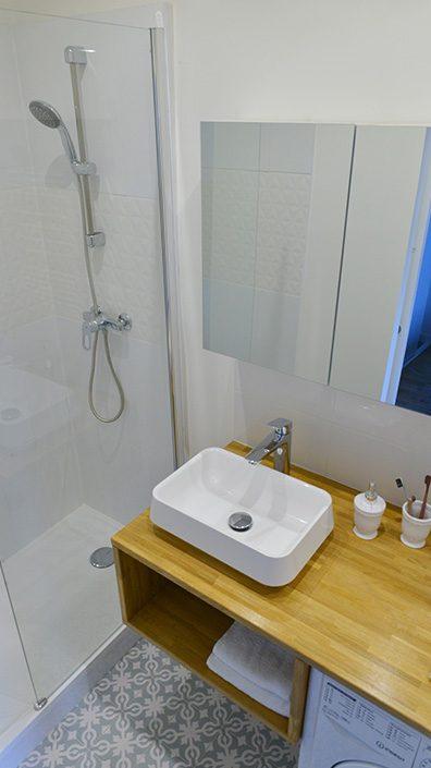 location-meublee-investisseurs-appartement