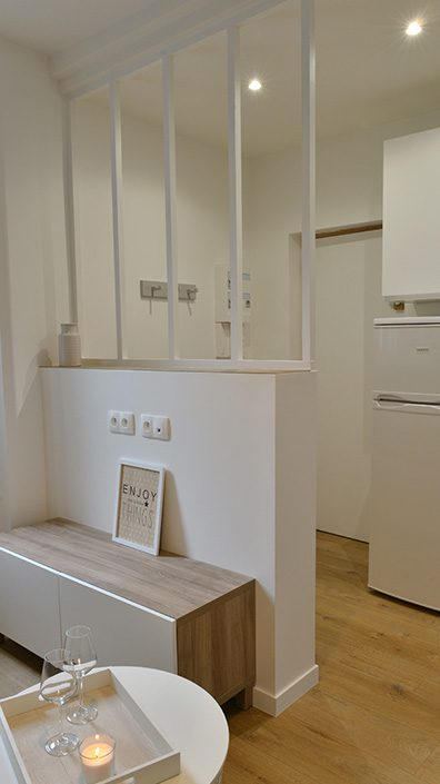 meuble-tv-besta-ikea-appartement-decoratrice-essonne
