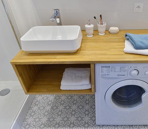 optimiser-espace-douche-lavabo-appartement